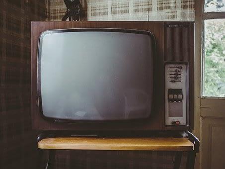 films on tv